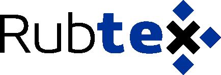 Резиновая плитка из резиновой крошки, производство и продажа. Rubtex.by