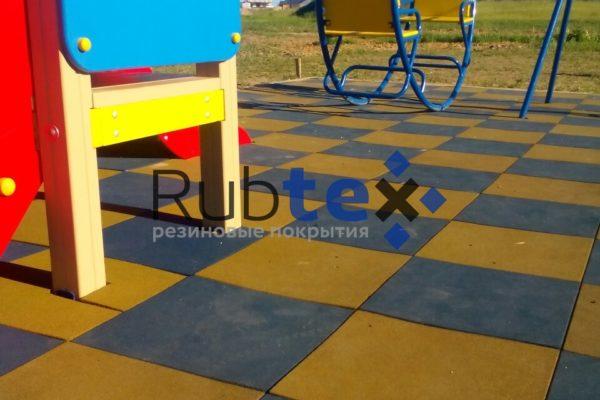 Rubtex18