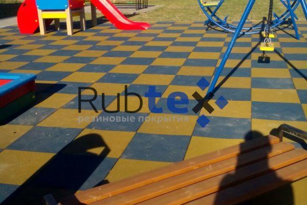 Rubtex19