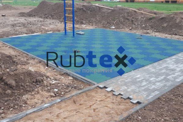 Rubtex29