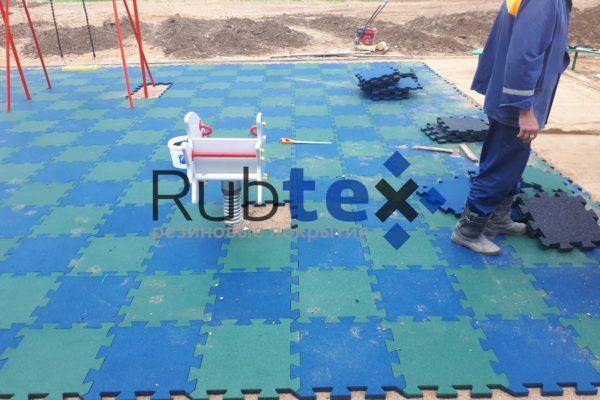 Rubtex30