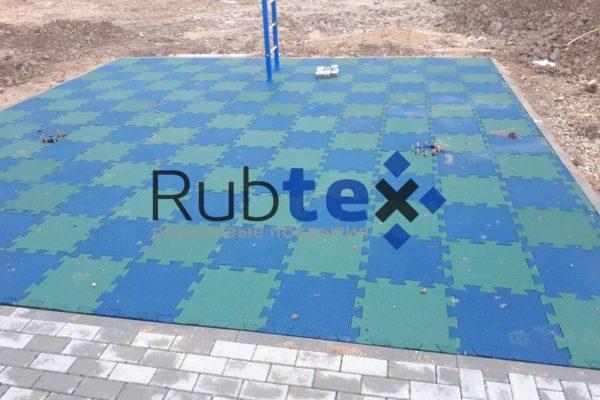 Rubtex32