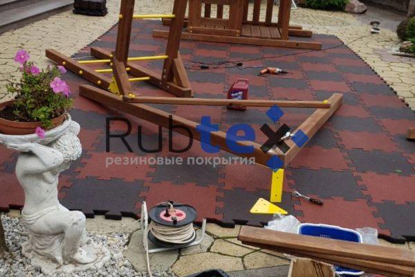 Rubtex56